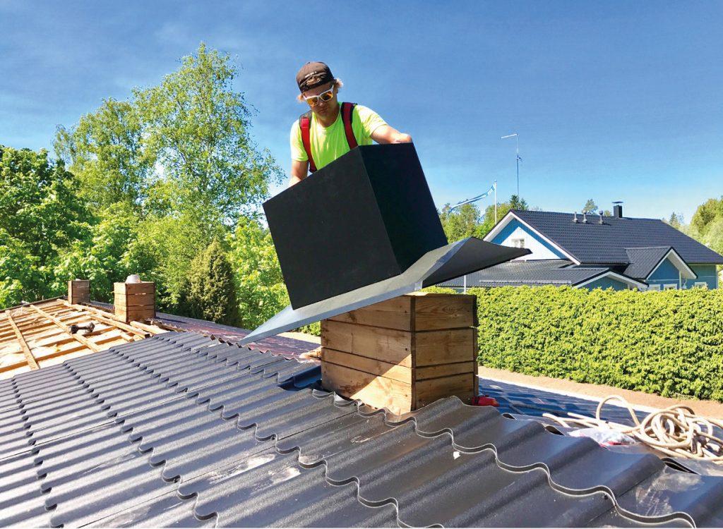 Huoltopalvelua katollesi - tilaa!
